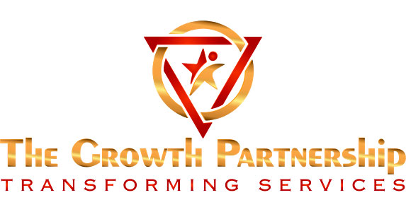 The Growth Partnership