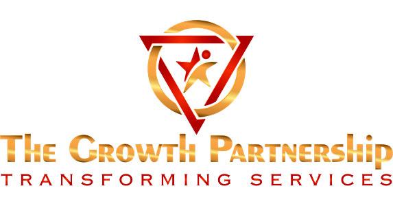 The Growth Partnership