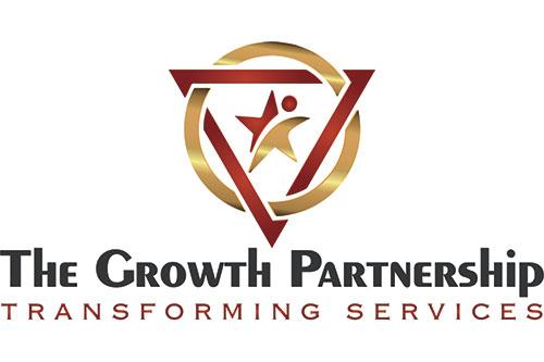 Transforming Services